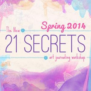 21SecretsSpring2014