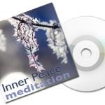 innerpeacecd