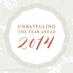 Unravelling 2014