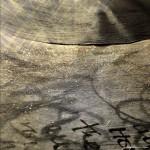 Yin Mandala