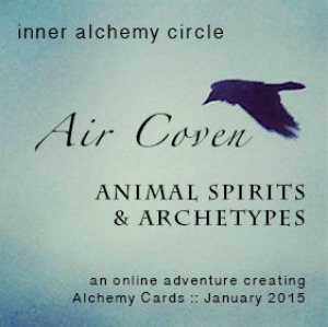 Inner Alchemy Coven