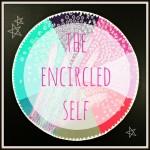 the encircled self