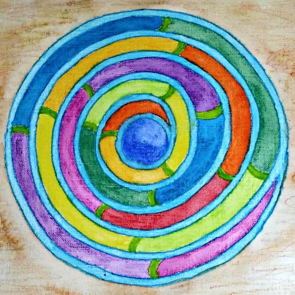 olyjacobsenlabyrinth
