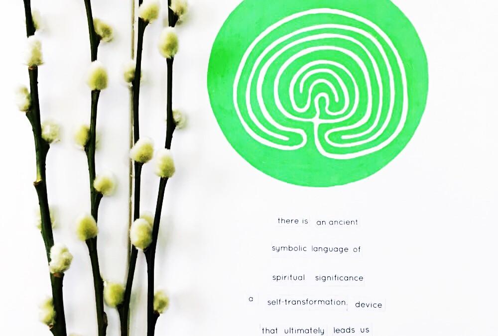 symbolic language