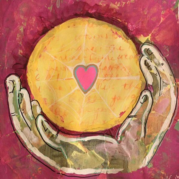 Katie-Crommett-Heart