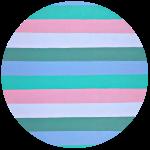 Blurb Icon Image
