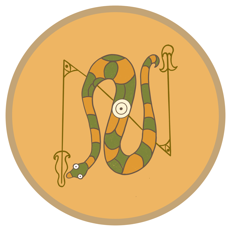 Clan Serpent