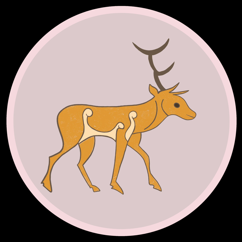 Clan Deer