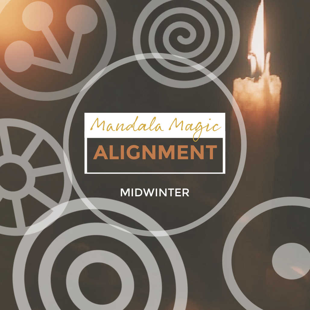 ALIGNMENT Midwinter